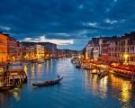 Visa công tác Ý