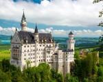 Dịch vụ xin visa Đức trọn gói