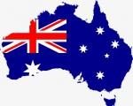 Dịch vụ xin visa Úc trọn gói