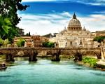 Dịch vụ xin visa Ý trọn gói