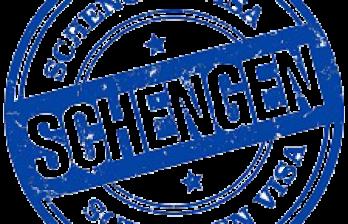 Tìm hiểu về visa khối Schengen