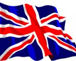 Thông tin về visa Anh