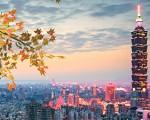 Cập nhập mới nhất về việc xin visa Đài Loan có điều kiện