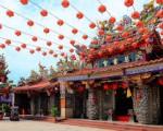 Kinh nghiệm đi du lịch Đài Loan mà bạn không thể bỏ qua