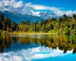 Dịch vụ xin visa New Zealand trọn gói