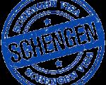 Những đặc quyển của visa Schengen không phải ai cũng biết