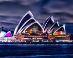 Visa Thăm Thân Úc