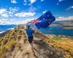 Thủ tục hồ sơ xin visa New Zealand.