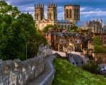 Chi phí xin visa Anh