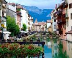Chi phí xin visa Pháp