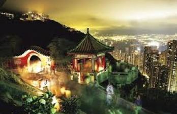 Kinh nghiệm xin visa du lịch Hong Kong tự túc