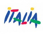 Chi phi xin visa Ý
