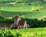 Thông tin về visa Pháp