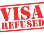 Những lý do thường gặp khiến hồ sơ xin visa úc bị từ chối
