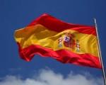 Thông tin về visa Tây Ban Nha