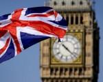 Thủ tục hồ sơ xin Visa Anh