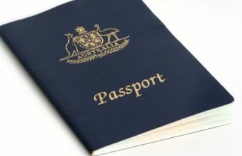 Màu sắc hộ chiếu thế hiện ý nghĩa gì?