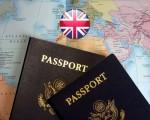 Những lưu ý khi bạn xin visa Anh