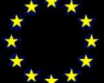 Công dân của các quốc gia và vùng lãnh thổ được miễn visa Schengen