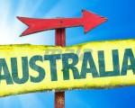 Thủ tục hồ sơ xin Visa đi Úc