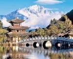 Chi phí xin visa Trung Quốc