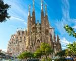 Dịch vụ xin visa Tây Ban Nha trọn gói