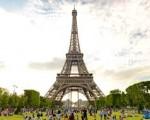 Dịch vụ xin visa Pháp trọn gói