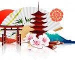 Chi phí xin visa Nhật
