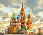 Thông tin về visa đi Nga